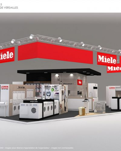 conception_de_stand_miele_id2stand_fr