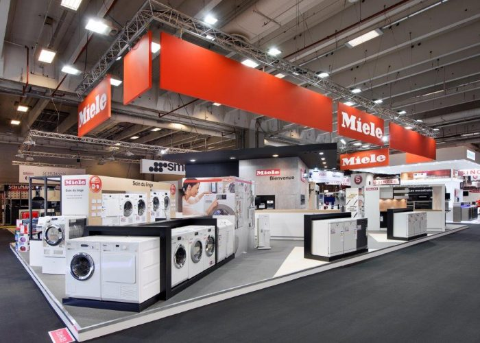 stand_miele_id2stand_fr